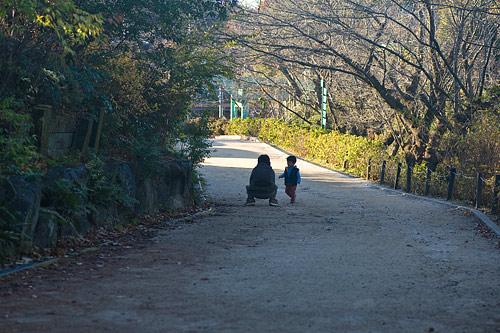 東山植物園-18