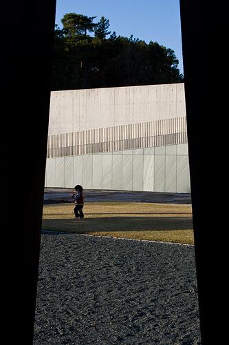 豊田市美術館2-5