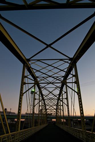 向野橋-6