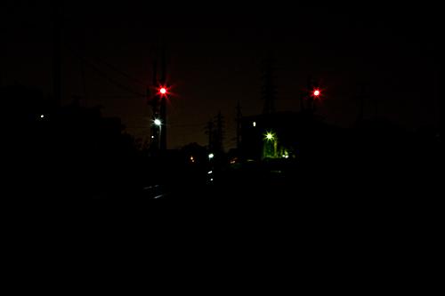長良川鉄道-17