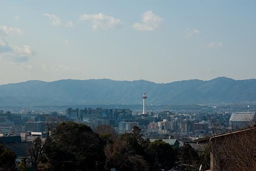 京都歩き4-10