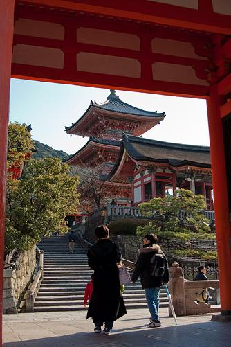 京都歩き4-9