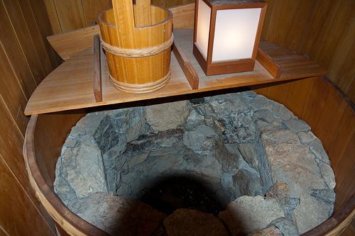 浜松城井戸の跡