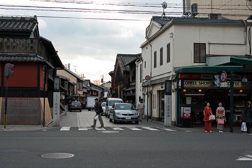 京都歩き5-11