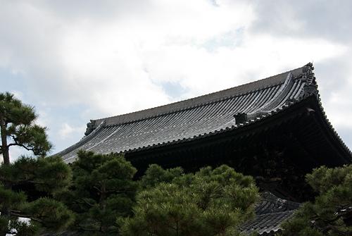 京都歩き5-14