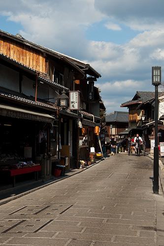 京都歩き5-3