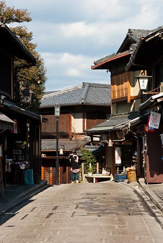 京都歩き5-4