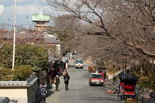 京都歩き5-6