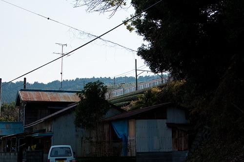 大井川鐵道-9