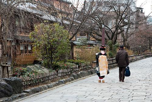京都歩き6-1