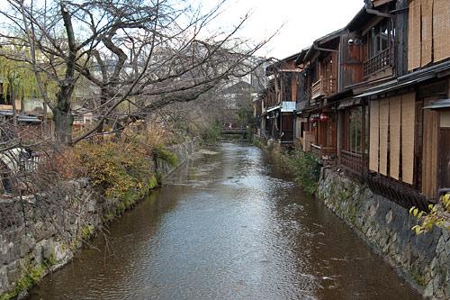 京都歩き6-2