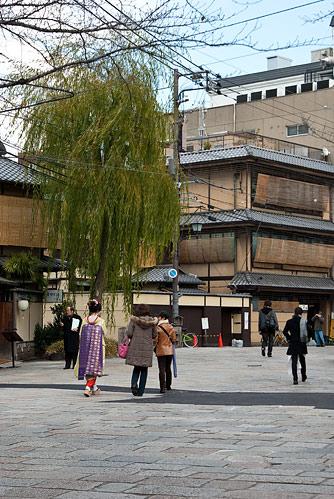 京都歩き6-3