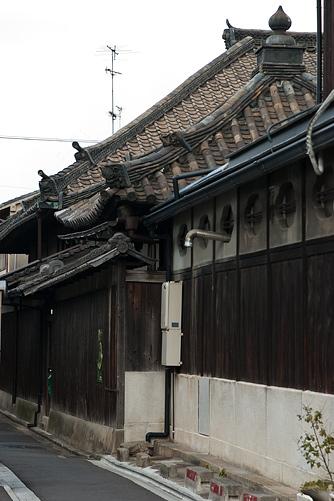 京都歩き6-6