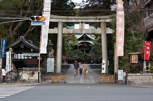 京都歩き7-1