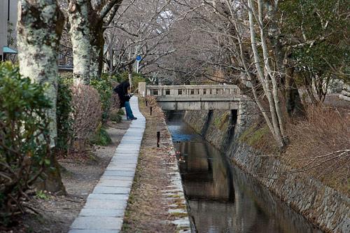 京都歩き7-10