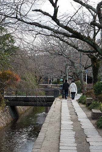 京都歩き7-11