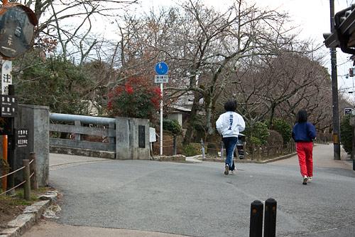 京都歩き7-12