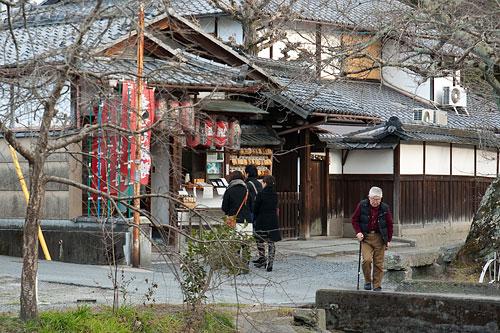 京都歩き7-13