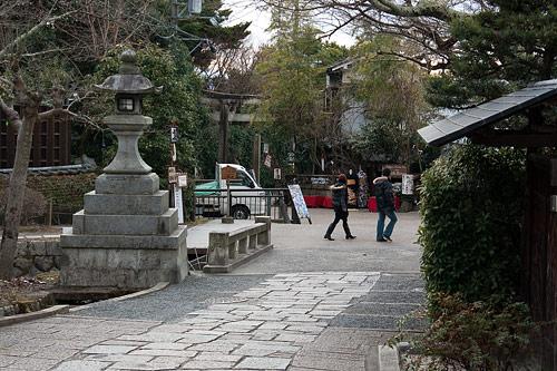 京都歩き7-3