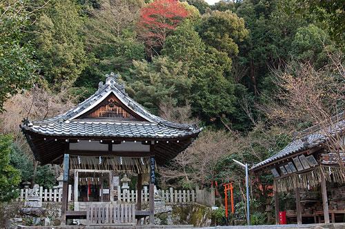 京都歩き7-5