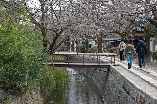 京都歩き7-9