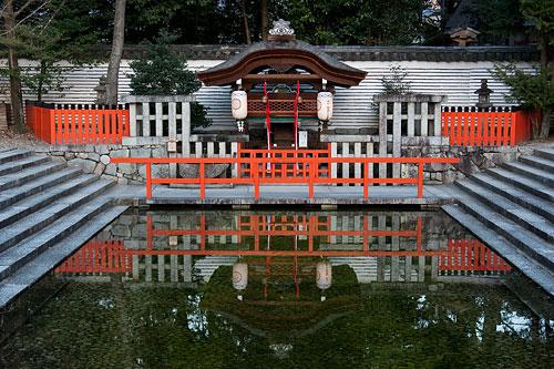 京都歩き8-11