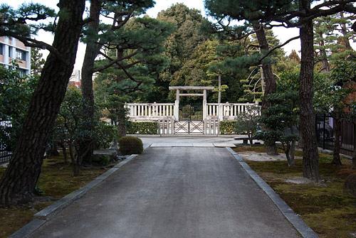 京都歩き8-2