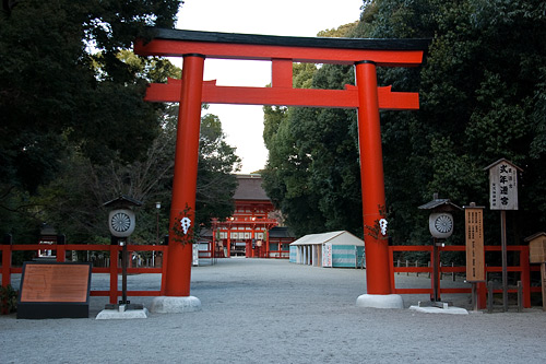 京都歩き8-5