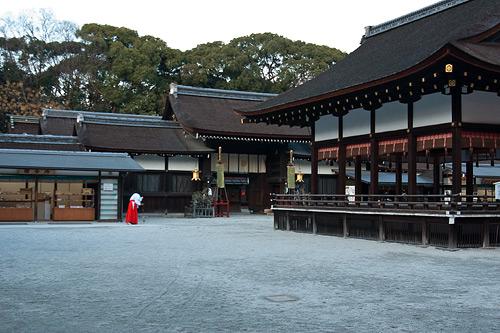 京都歩き8-7