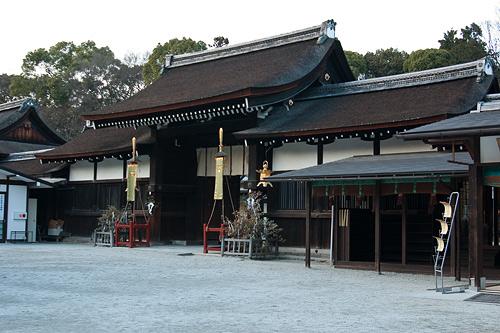 京都歩き8-8