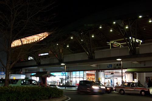 京都歩き9-12