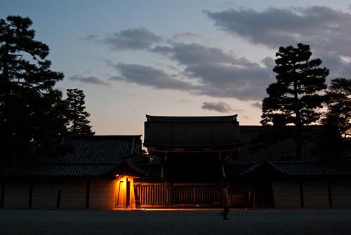 京都歩き9-5