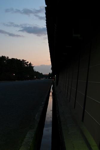 京都歩き9-6