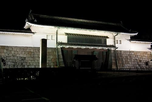 京都歩き9-9