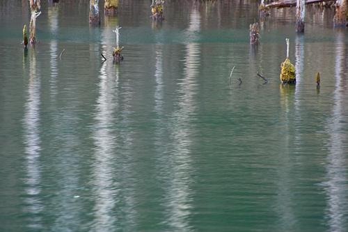 海上水風景-10