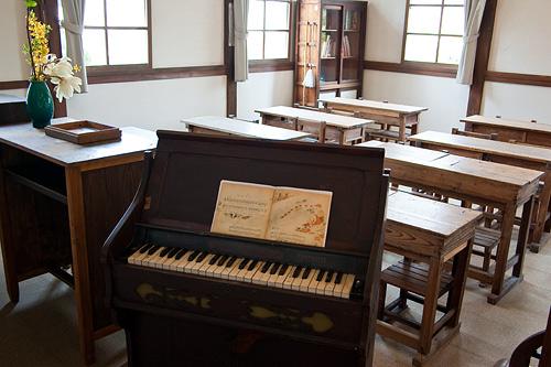 小田小学校-4