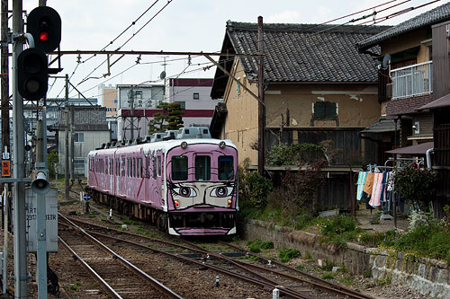 伊賀上野2-11
