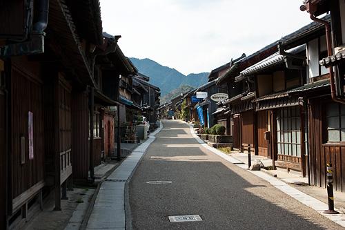 関宿4-1