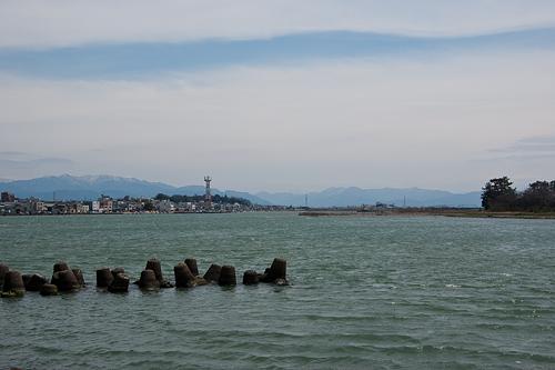 三国港-6