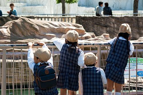 東山動物園1-3