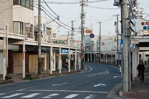 亀山宿-10