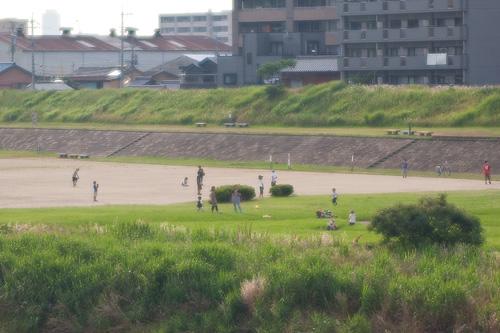 河原ソフト-3