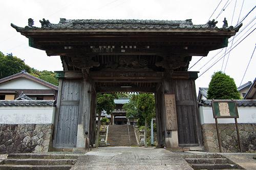 法蔵寺1-3