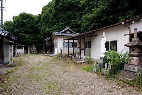 覚王山21日-9