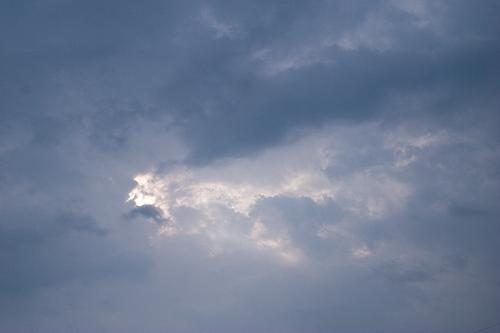 空コレ2010-1