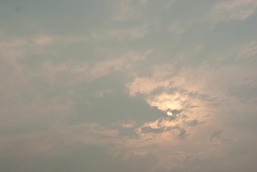 空コレ2010-12
