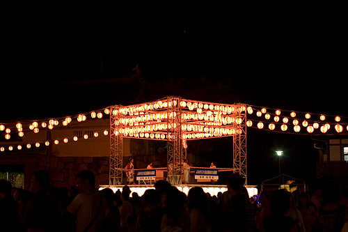 名古屋城宵2-13