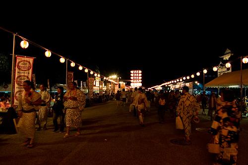 名古屋城宵2-14