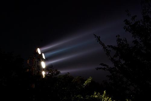名古屋城宵2-7