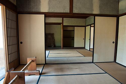 松坂城-13